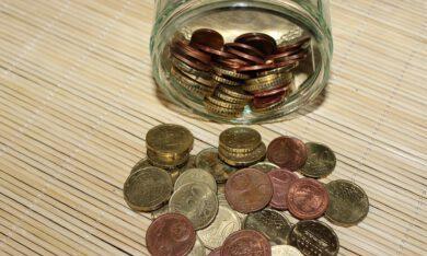 geldpot