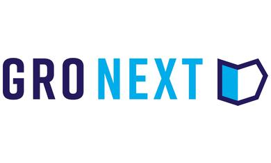logo Gro Next