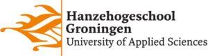 logo Hanzehogeschool