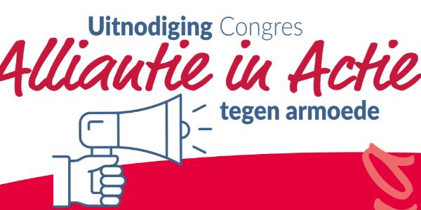 alliantie congres